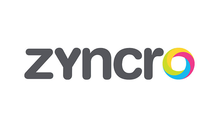 Logo 0000 Zyncro 1 - About us