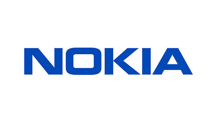 Logo 0005 Nokia 1 - About us