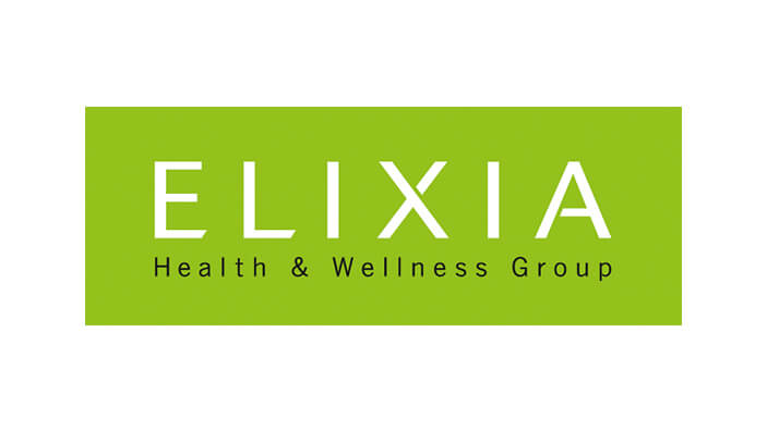 Logo 0009 Elixia 1 - About us