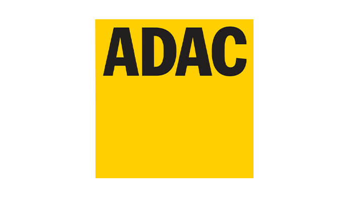 Logo 0017 ADAC - About us